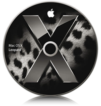 MAC-OS-X