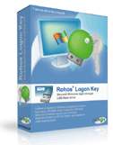 Rohos Logon Key
